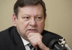 В.П.Сердюков