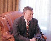 В.Сердюков